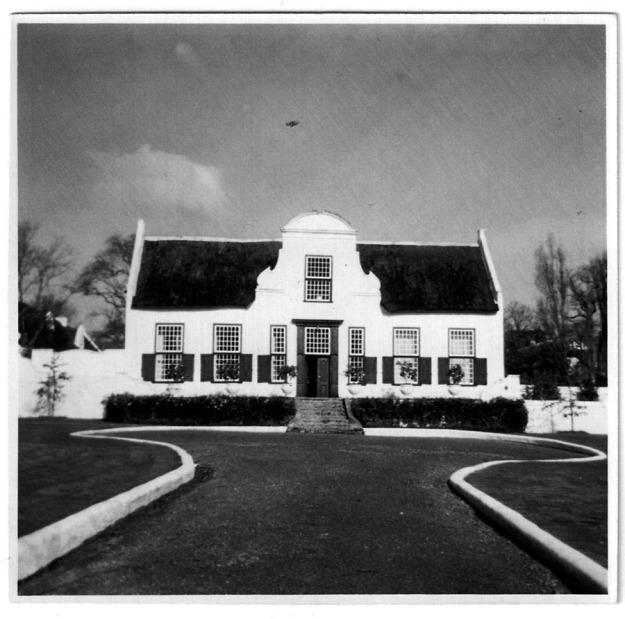 StellenbergFrontBlog