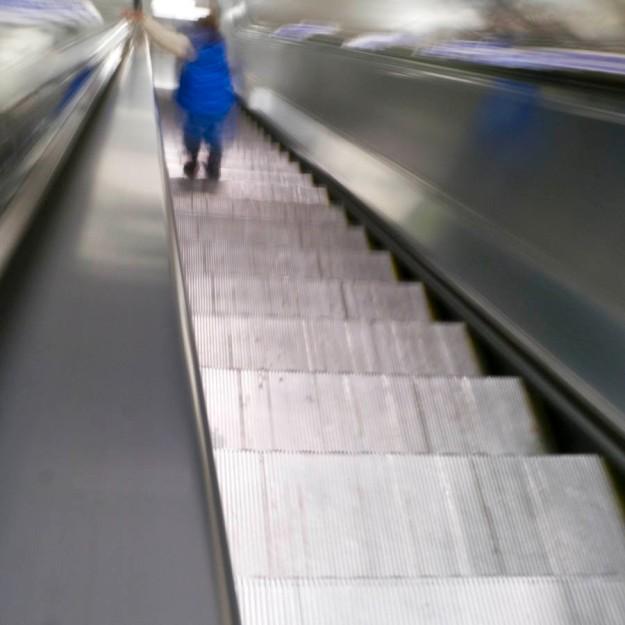 London Underground, Tube