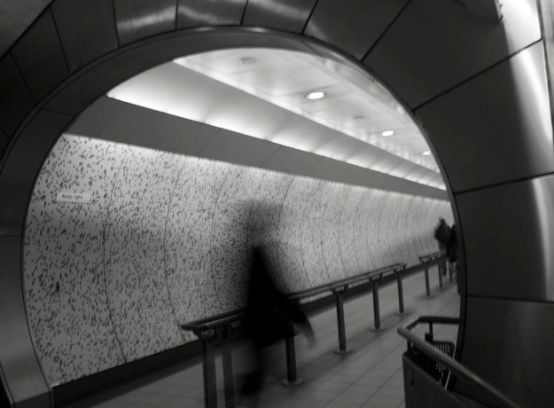 London Underground, Tube
