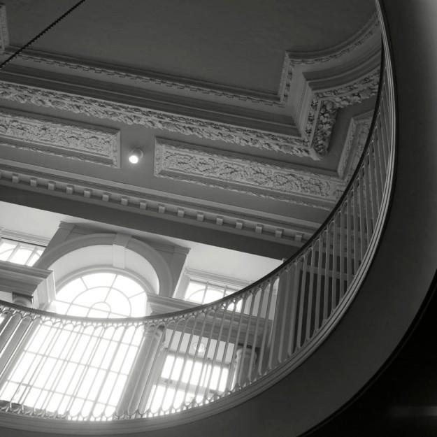 Skinners Hall, London